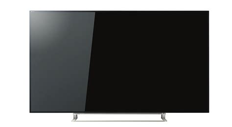 Tv Toshiba With Android toshiba launches android tvs in india igyaan in