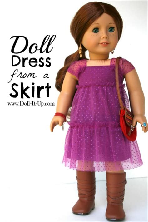 How To Make A Doll Dress Out Of Paper - how to make a doll dress out of paper 28 images after