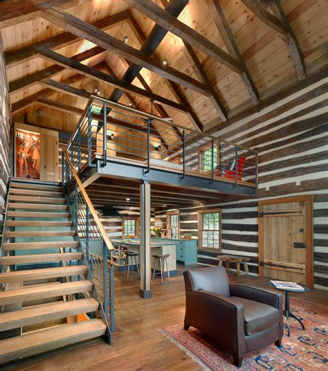 tollkeepers cabin small house swoon