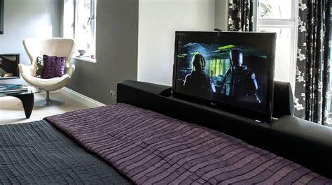 calligaris armadi gullov mobili per soggiorno calligaris