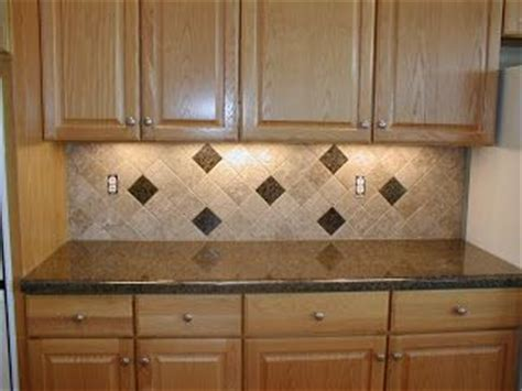 integrity installations a division of front travertine backsplash travertine and front range on pinterest