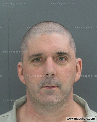 Colleton County Records Wesley Clemons Mugshot Wesley Clemons Arrest Colleton County Sc