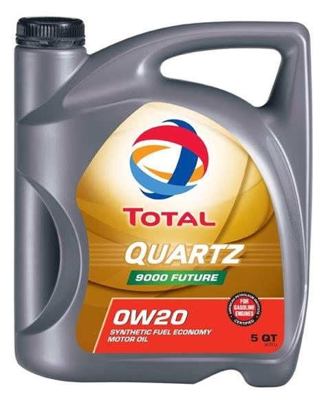 Oli Mesin Mobil Total Quartz 9000 Future 5w 30 Api Sn Original Kardus 0w 20 motorolie toyota aygo motorolie total quartz 9000 future gf 5 0w20