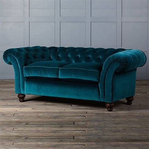 Velvet Chesterfield Sofa Bed Best 25 Velvet Chesterfield Sofa Ideas On Chesterfield Sofas Parisian Chic Decor