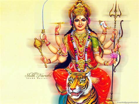 wallpaper desktop goddess durga durga mata hindu goddess durga maa bollywood hd most