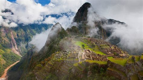 imagenes sud hd machu picchu wallpapers wallpaper cave
