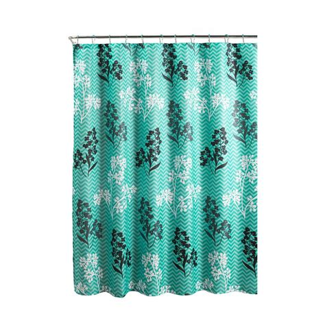metal shower curtain creative home ideas diamond weave textured 70 in w x 72