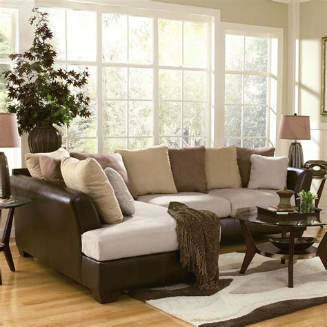 closeout living room furniture closeout living room furniture 2pcs linen textured