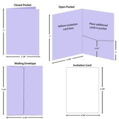 wedding card size template 1000 images about diy wedding invitation templates