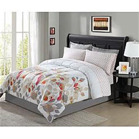 sears bedding clearance endearing sears bedding clearance comforters comforter sets sears