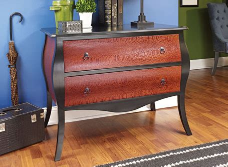 bombe chest of drawers plans bombe chest woodsmith plans