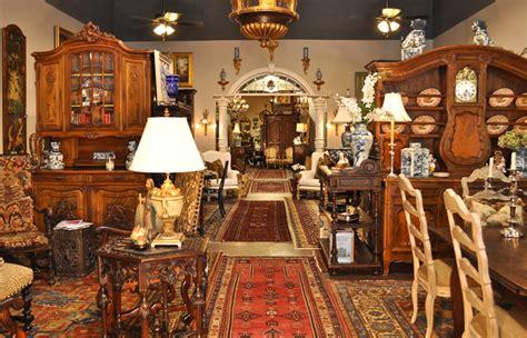 home decor antique malls antique stores alabama indoor fine antiques accessories estate silver in birmingham
