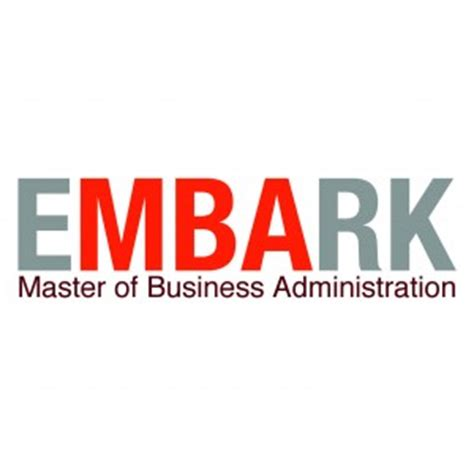 Aacsb Accredited Mba Project Management by Master Of Business Administration Program Available