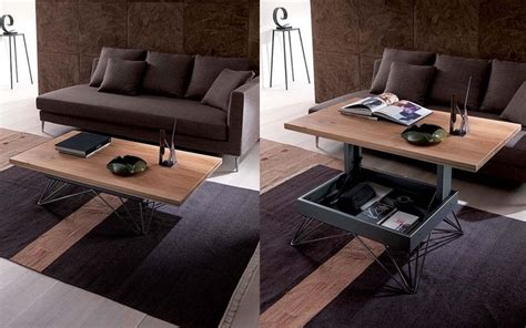 All Home Decor Furniture Storage In All Your Furniture With Ozzio
