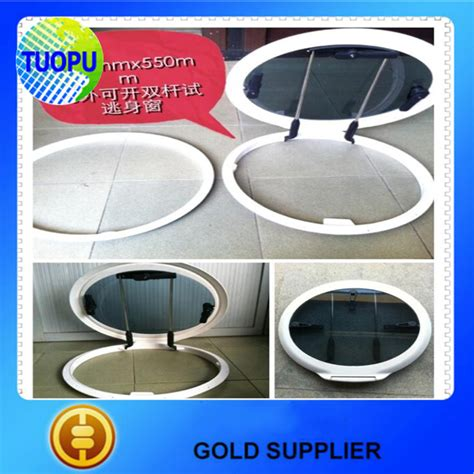 boat hatches plastic china supplier plastic boat hatch covers hatch cover types