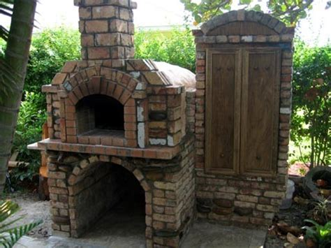 diy backyard smoker 12 smokehouse plans for better flavoring cooking and