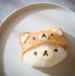 Japanese food art 172 605