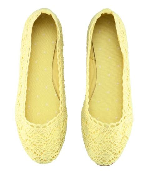 yellow flat shoes for wedding help me choose my shoes weddingbee