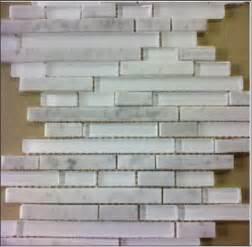 Home Depot Backsplash Tile City Home Granite Depot Glass Backsplash
