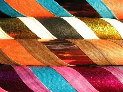 Handmade Hula Hoops - handmade custom hula hoop grip wrap low cost