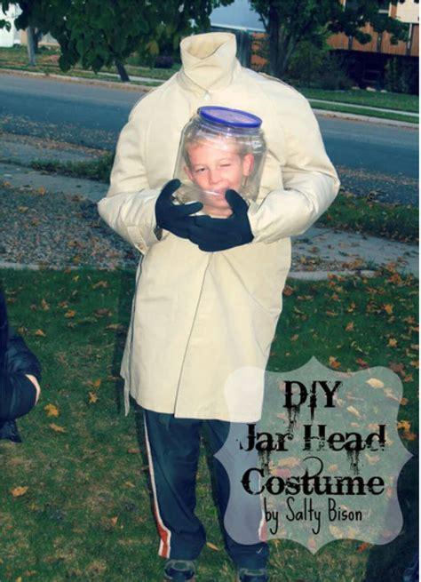 halloween costumes  teen boys kristen duke