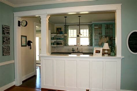 kitchen ideas for older homes kimberly creates a new kitchen for her old house hooked on houses