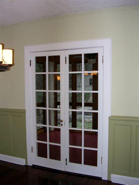 masonite exterior door masonite doors