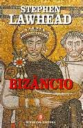 Novel Of Ireland By Stephen Lawhead Bizancio Lawhead Stephen Epub