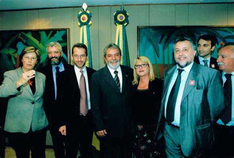 consolato brasiliano torino l esperienza di sottosegretario ed il brasile donato di