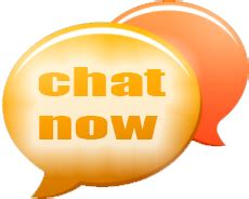 no1 tamilchat no 1 tamil chat room www no1tamilchat