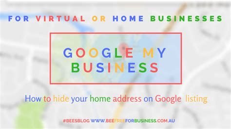bee freevirtual business solutions bee free