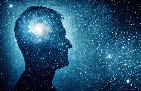 thinking aloud   philosophy podcasts centre