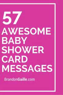 best 25 baby shower cards ideas on baby