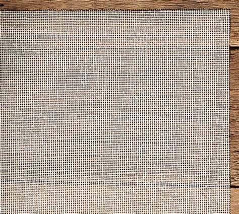 Outdoor Rug Pads Outdoor Rug Pad Pottery Barn