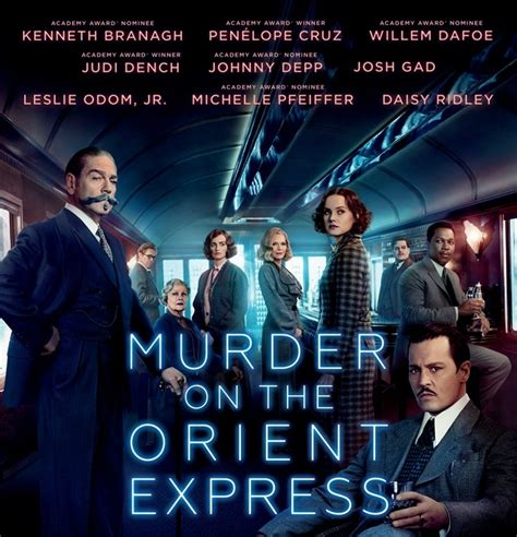 film love on the orient express quot assassinio sull orient express quot di kenneth branagh