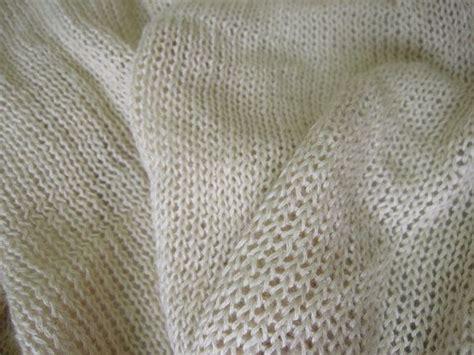 organic knit fabric hemp organic cotton knit fabric organic yardage