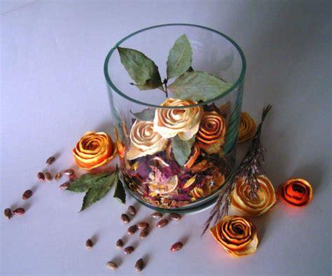 imagenes de rosas secas c 243 mo hacer unas bonitas rosas con c 225 scaras de naranjas