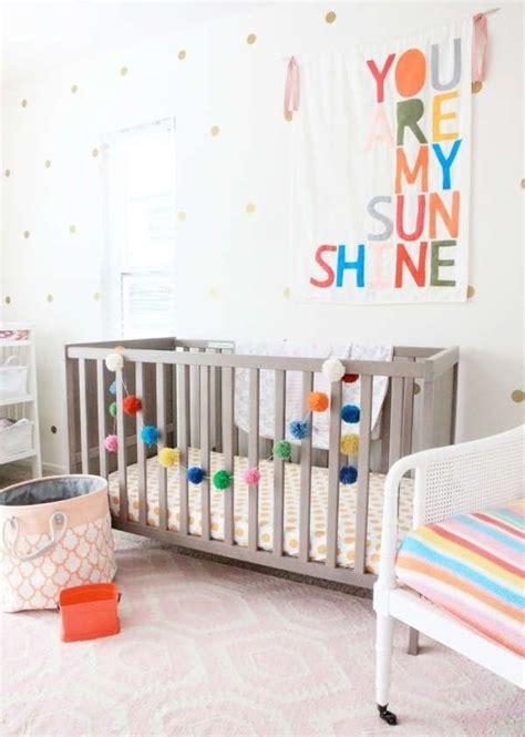 decoracion habitacion bebe unisex habitaciones unisex habitaciones bebes pinterest