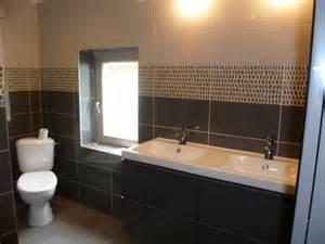 nouvelle salle de bain id 233 es de design de