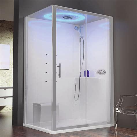 novellini docce novellini box doccia a battipaglia da edilpizzuti