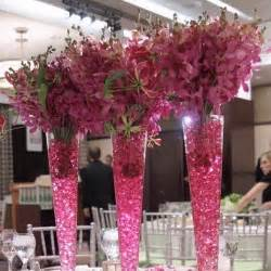 Very Tall Vases For Centerpieces Tall Vases Wedding Centerpiece The Wedding Specialists