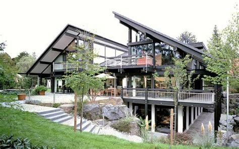 huff house designs who d have a huf haus