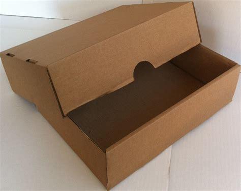 diy storage box diy paper storage boxes storage ideas large paper