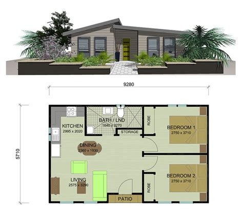 telopea granny flat designs plans 2 bedroom granny 32 best granny flats images on pinterest garage