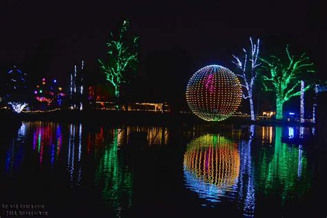 zoo lights 2013 air and space zoo lights december 16 2013