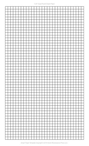 printable graph paper 1 8 inch pdf graph paper template 8 5x14 legal printable pdf
