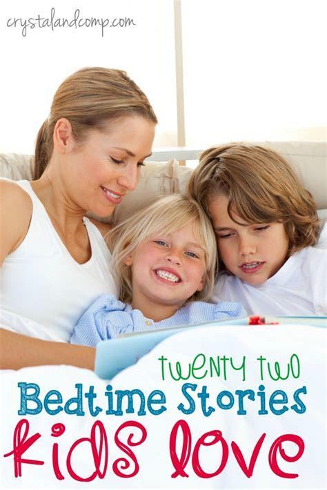 kids bed time stories bedtime stories for kids crystalandcomp com
