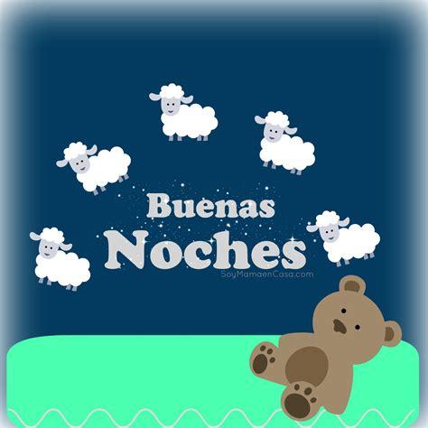 imagenes de buenas noches lindo buenas noches good night www soymamaencasa com