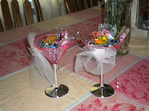 Sweet 16 Party Giveaways - my sweet 16 party favors flickr photo sharing