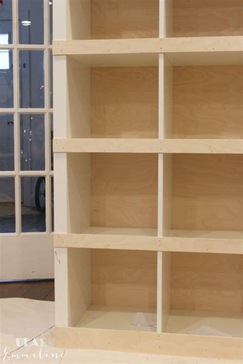 ikea cubbies best 25 ikea cubbies ideas on pinterest cubby shelves